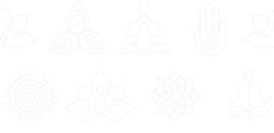 pattern-chakras-alt-color