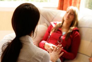 Certificate In Integrated Clinical Hypnotherapy