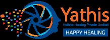 Yathis Holistic