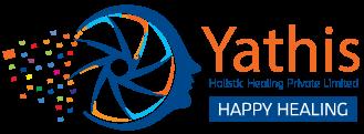 Yathi logo